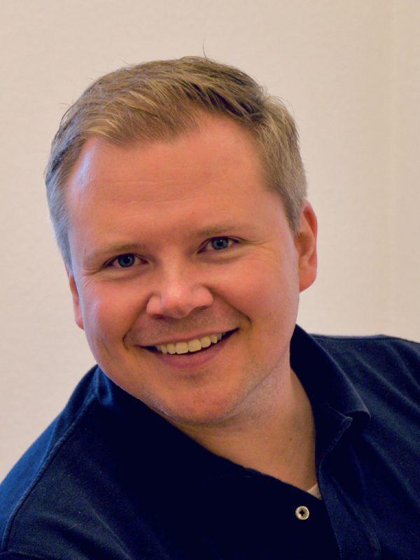 Dr_Markus_Luehmann
