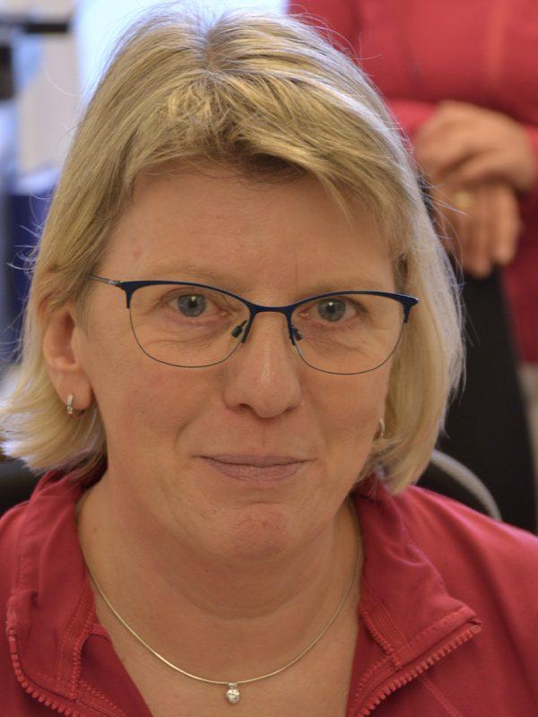 Elke_Diekmann