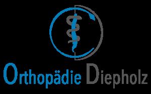 Orthopädie_Diepholz_Logo